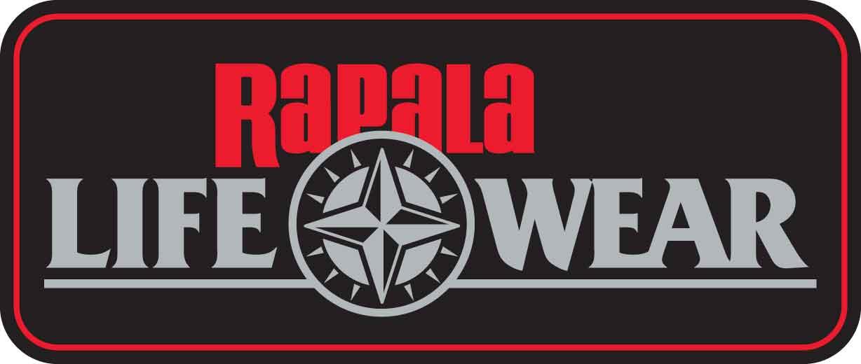 Rapala-Life-Wear-logo-web.jpg