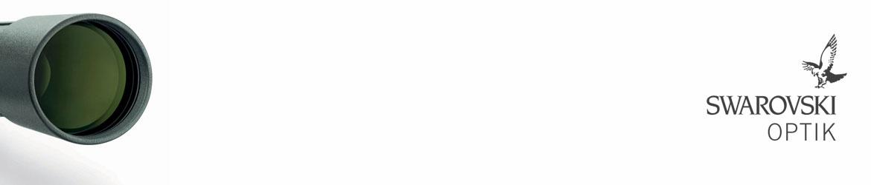 Swarovski-Banner-1170x250.jpg